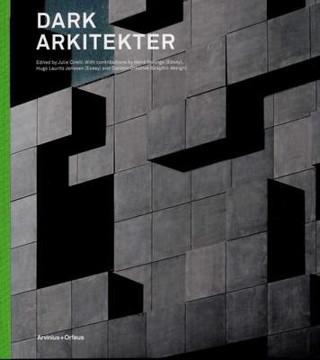 Picture of Dark Arkitekter