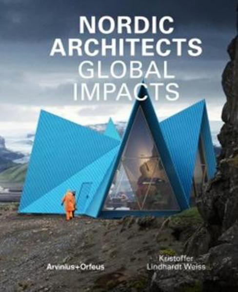 Picture of Nordic Architects - Global Impacts