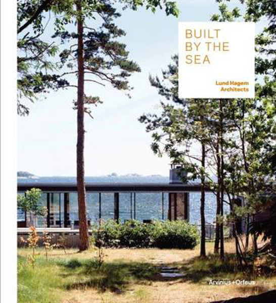 Picture of Lund Hagem Architects - Villas and Small Houses