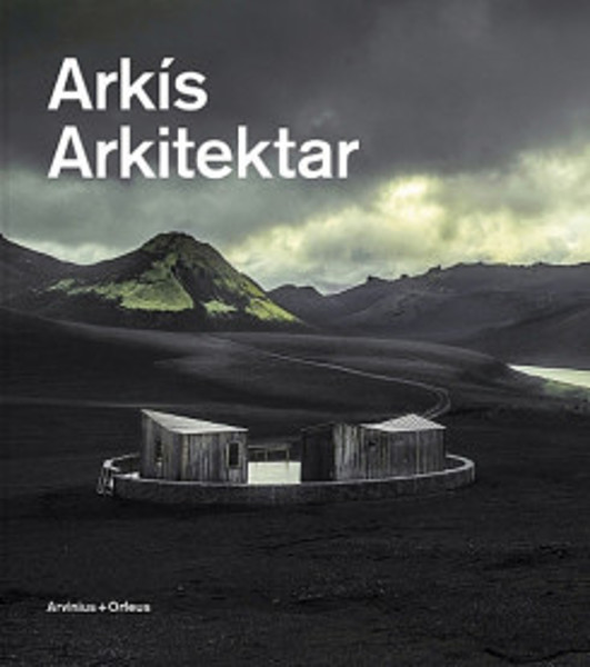 Picture of Natural Elements - Arkis Architects