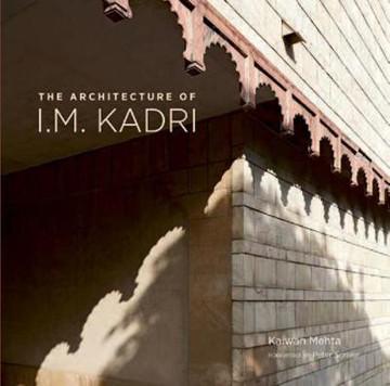 Picture of The Architecture Of I.m. Kadri