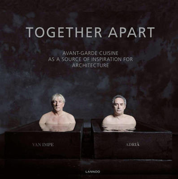 Picture of Together Apart