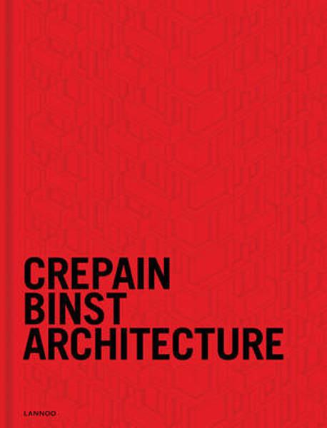 Picture of Crepain Binst Architecture