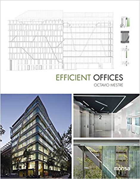Picture of Efficient Offices