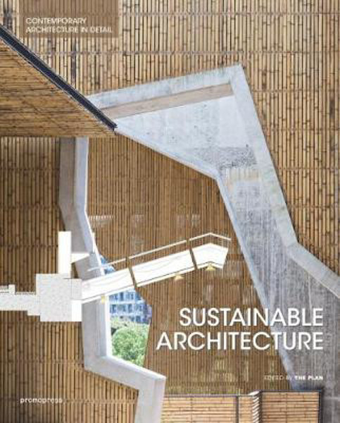 Picture of Sustainable Architecture