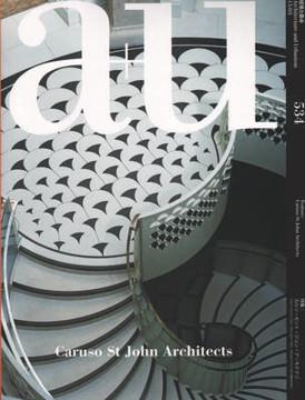 Picture of AV 176 Le Corbusier: Atlas of Landscapes