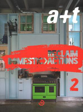 Picture of A+T 42 - Reclaim Domestic Actions 2