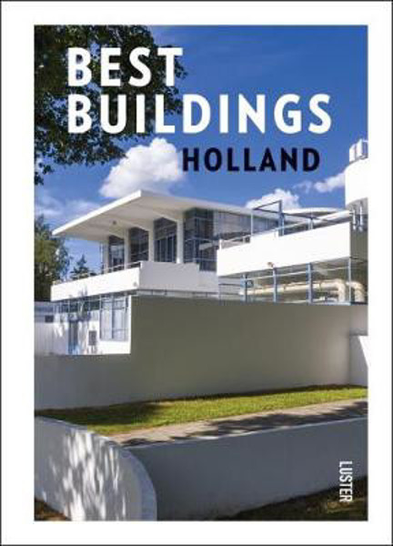 Picture of Best Buildings - Holland