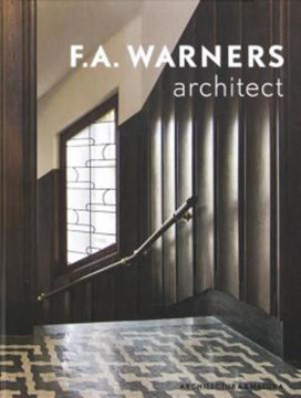 Picture of F.A. Warners - Architect