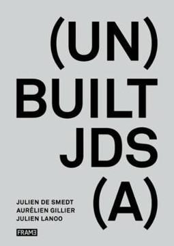 Picture of Built Unbuilt