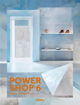 Picture of Powershop 6: New Retail Design