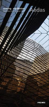 Picture of Seeking Equilibrium: Architecture of Ken Wai