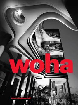 Picture of WOHA: Selected Projects: v. 2