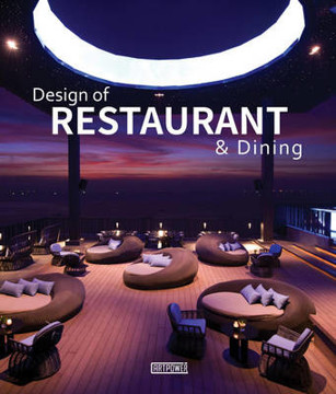 Picture of Design of Restaurant and Dining