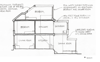 Picture of How to extend your Victorian terraced house