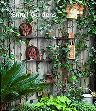 Picture of Small Gardens