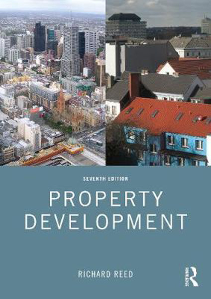 Picture of Property Development