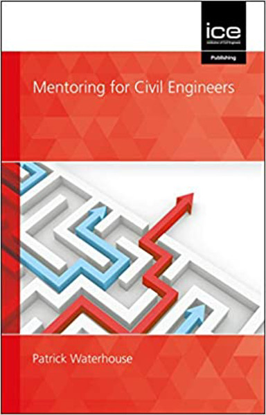 Picture of Mentoring for Civil Engineers
