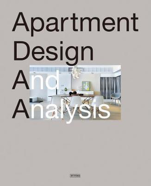 Picture of Apartment Design and Analysis