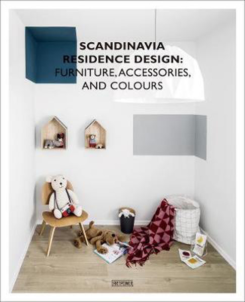 Picture of Scandinavia Residence Design