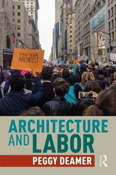 Picture of Architecture and Labor
