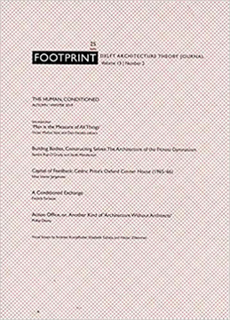 Picture of Footprint 25