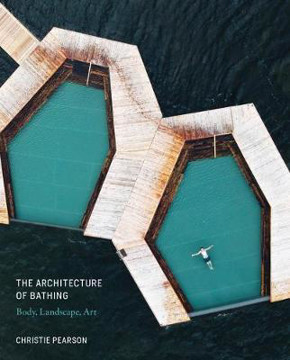 Picture of The Architecture of Bathing