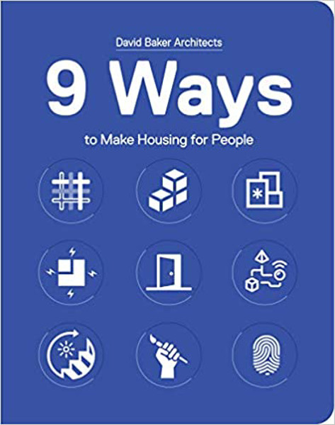 Picture of 9 Ways to Make Housing for People