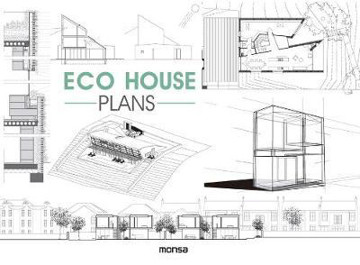 Picture of Eco House Plans