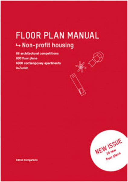 Picture of Floor Plan Manual Extended Edition