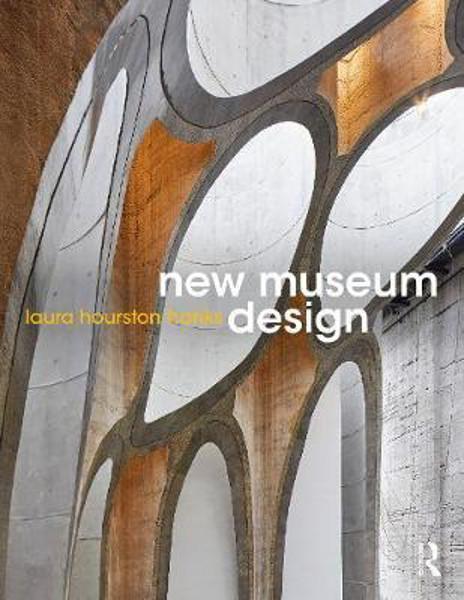 Picture of New Museum Design