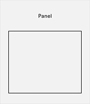 Picture of Panel