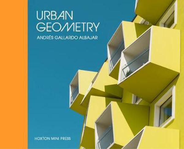 Picture of Urban Geometry
