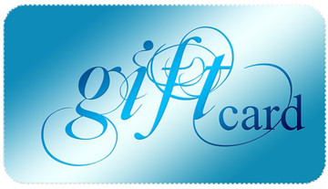 Picture of RIBA Books Gift Voucher