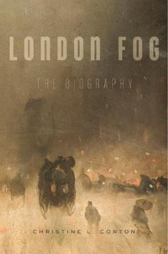 Picture of London Fog: The Biography