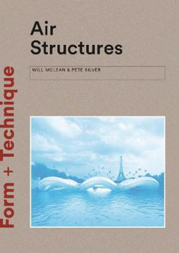 Picture of Air Structures
