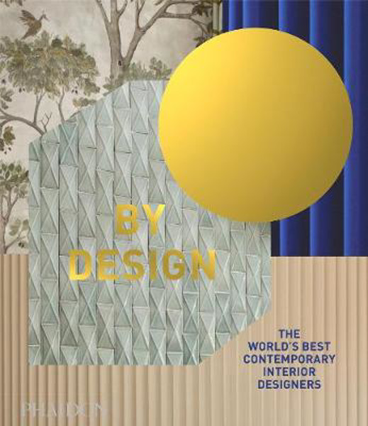 Picture of By Design: The World's Best Contemporary Interior Designers
