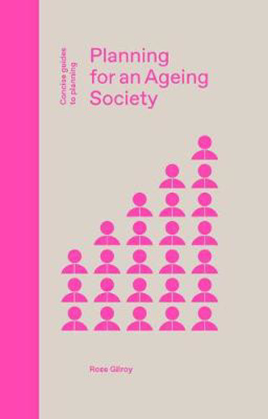Picture of Planning for an Ageing Society