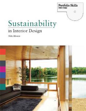Picture of Sustainability in Interior Design