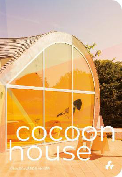 Picture of Cocoon House