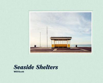 Picture of Seaside Shelters