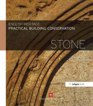 Picture of Practical Building Conservation: Stone