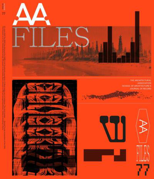 Picture of AA Files - 77