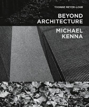 Picture of Beyond Architecture