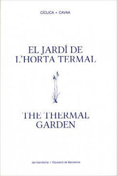 Picture of Thermal Garden