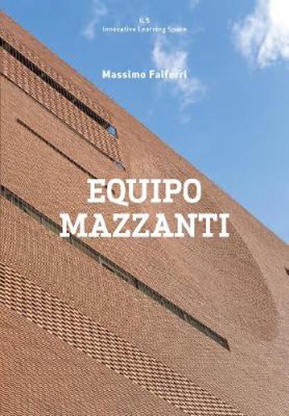 Picture of Equipo Mazzanti