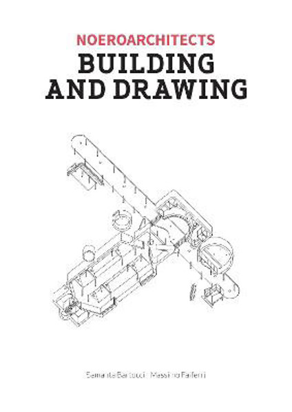 Picture of Building & Drawing: Noero Architects