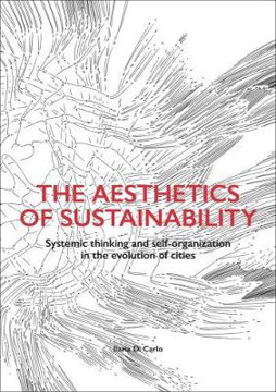 Picture of Aesthetics of Sustainability