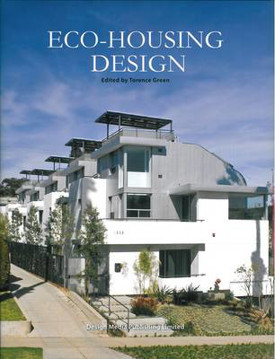Picture of Eco Housing Design