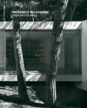 Picture of Frederico Valsassina - Casa Em Colares